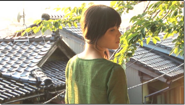Yajima Maimi in Hatachi making of.. (24)