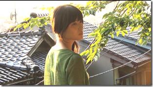 Yajima Maimi in Hatachi making of.. (25)
