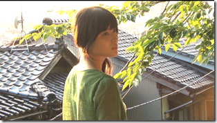 Yajima Maimi in Hatachi making of.. (25)