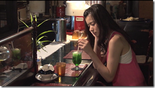 Yajima Maimi in Hatachi making of.. (27)