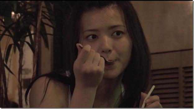 Yajima Maimi in Hatachi making of.. (28)