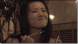 Yajima Maimi in Hatachi making of.. (29)