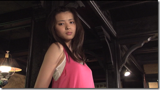 Yajima Maimi in Hatachi making of.. (31)