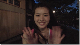 Yajima Maimi in Hatachi making of.. (34)