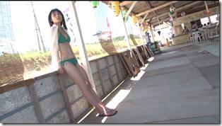 Yajima Maimi in Hatachi making of.. (47)
