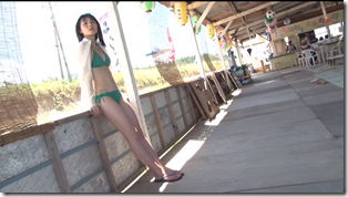 Yajima Maimi in Hatachi making of.. (47)