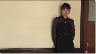 Yajima Maimi in Hatachi making of.. (72)
