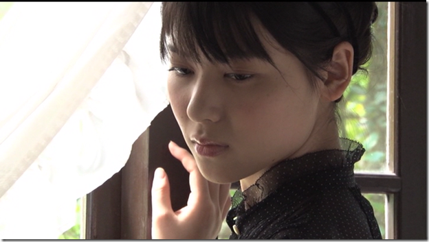 Yajima Maimi in Hatachi making of.. (73)