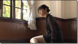 Yajima Maimi in Hatachi making of.. (74)