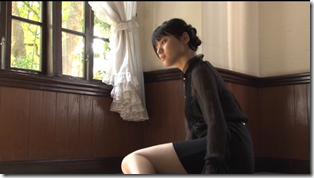 Yajima Maimi in Hatachi making of.. (74)