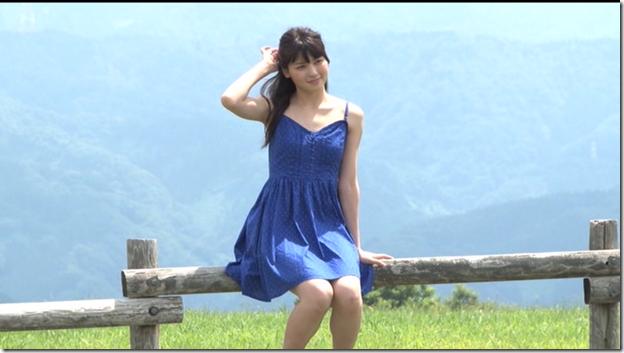 Yajima Maimi in Hatachi making of.. (79)