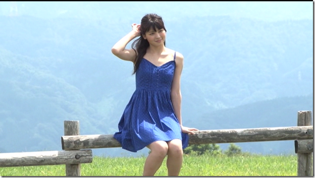Yajima Maimi in Hatachi making of.. (79)