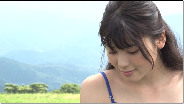 Yajima Maimi in Hatachi making of.. (81)