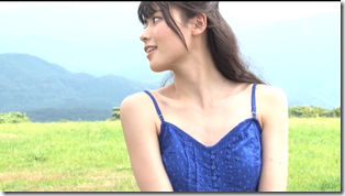 Yajima Maimi in Hatachi making of.. (83)