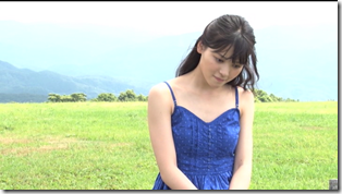 Yajima Maimi in Hatachi making of.. (84)
