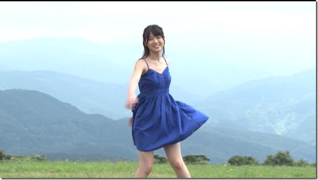 Yajima Maimi in Hatachi making of.. (85)