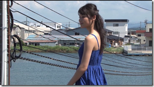 Yajima Maimi in Hatachi making of.. (86)