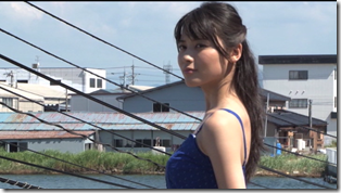 Yajima Maimi in Hatachi making of.. (87)