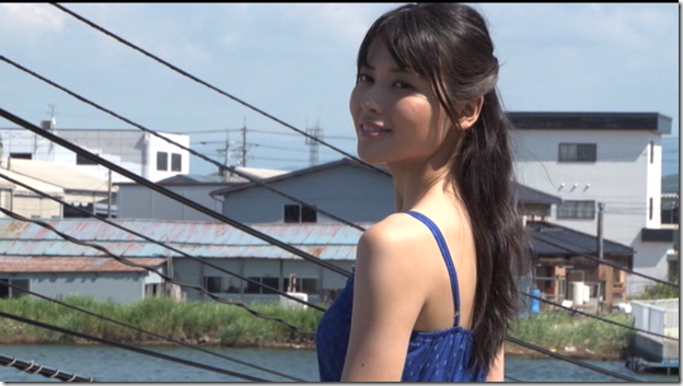 Yajima Maimi in Hatachi making of.. (88)