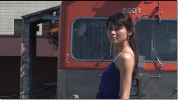 Yajima Maimi in Hatachi making of.. (89)