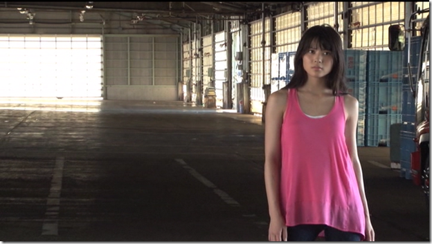Yajima Maimi in Hatachi making of.. (92)