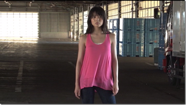 Yajima Maimi in Hatachi making of.. (93)
