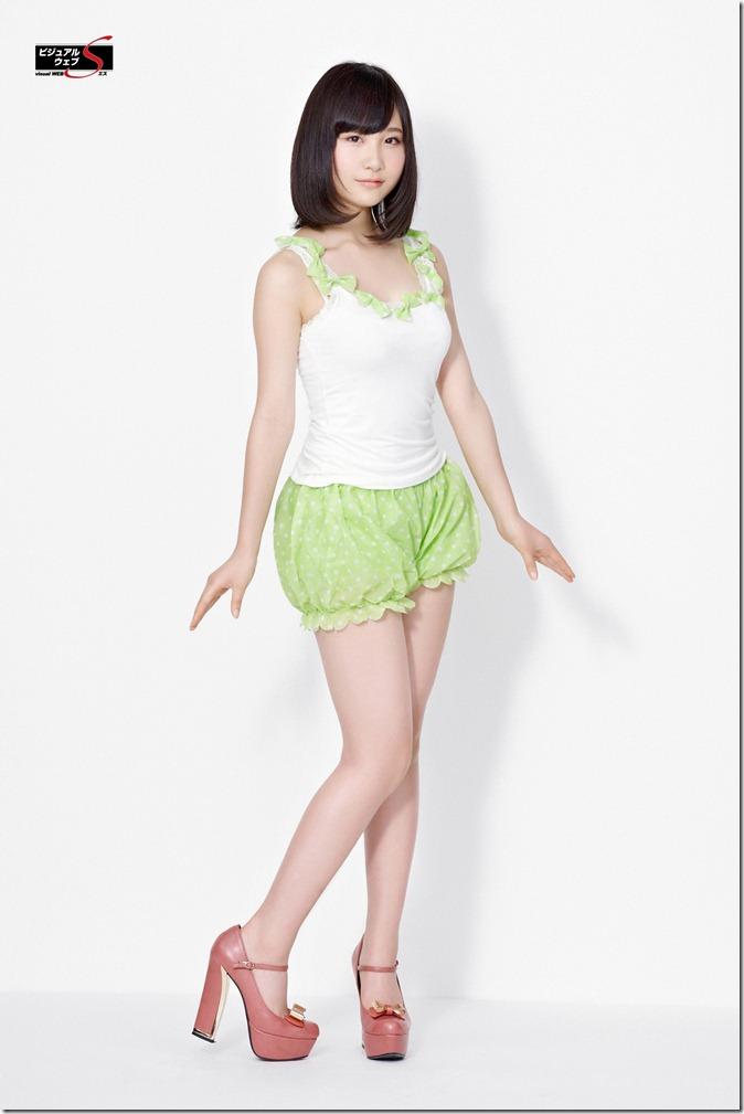 AKB48 (5)