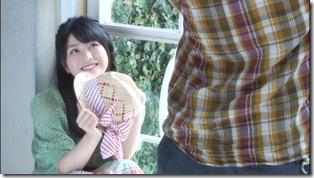 AKB48 in 2013 calendar & trading card making of (Playboy DVD) (10)