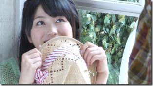 AKB48 in 2013 calendar & trading card making of (Playboy DVD) (11)