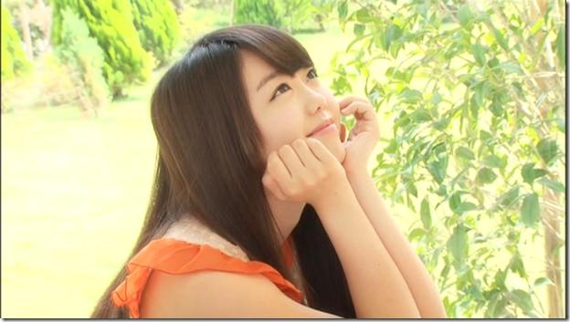 AKB48 in 2013 calendar & trading card making of (Playboy DVD) (17)