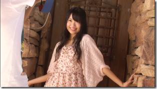 AKB48 in 2013 calendar & trading card making of (Playboy DVD) (21)
