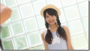 AKB48 in 2013 calendar & trading card making of (Playboy DVD) (22)