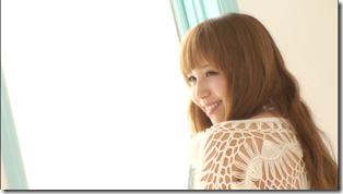 AKB48 in 2013 calendar & trading card making of (Playboy DVD) (24)