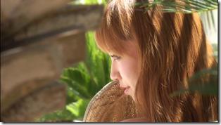 AKB48 in 2013 calendar & trading card making of (Playboy DVD) (26)