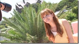 AKB48 in 2013 calendar & trading card making of (Playboy DVD) (27)