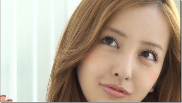 AKB48 in 2013 calendar & trading card making of (Playboy DVD) (37)
