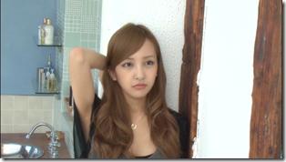 AKB48 in 2013 calendar & trading card making of (Playboy DVD) (38)