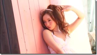 AKB48 in 2013 calendar & trading card making of (Playboy DVD) (3)
