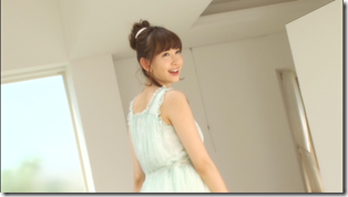 AKB48 in 2013 calendar & trading card making of (Playboy DVD) (42)