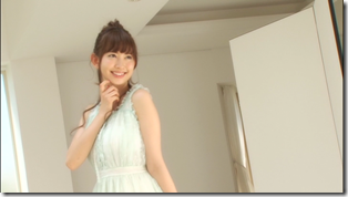 AKB48 in 2013 calendar & trading card making of (Playboy DVD) (43)