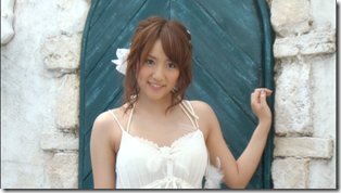 AKB48 in 2013 calendar & trading card making of (Playboy DVD) (46)