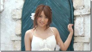 AKB48 in 2013 calendar & trading card making of (Playboy DVD) (46)