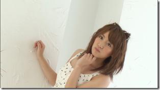 AKB48 in 2013 calendar & trading card making of (Playboy DVD) (48)