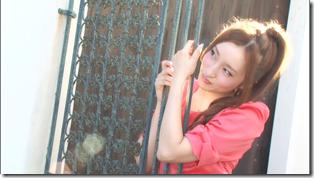AKB48 in 2013 calendar & trading card making of (Playboy DVD) (4)