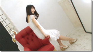 AKB48 in 2013 calendar & trading card making of (Playboy DVD) (62)