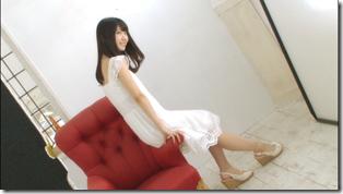 AKB48 in 2013 calendar & trading card making of (Playboy DVD) (62)