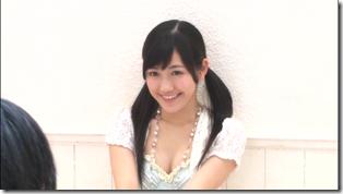 AKB48 in 2013 calendar & trading card making of (Playboy DVD) (66)