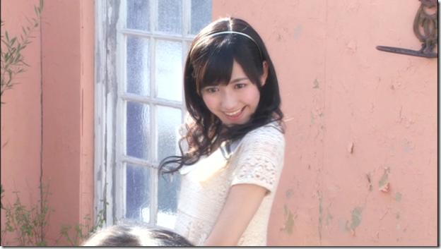 AKB48 in 2013 calendar & trading card making of (Playboy DVD) (71)