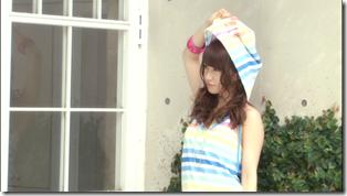 AKB48 in 2013 calendar & trading card making of (Playboy DVD) (79)