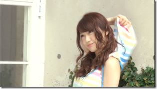 AKB48 in 2013 calendar & trading card making of (Playboy DVD) (80)